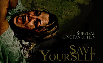 Save-Yourself-Teaser