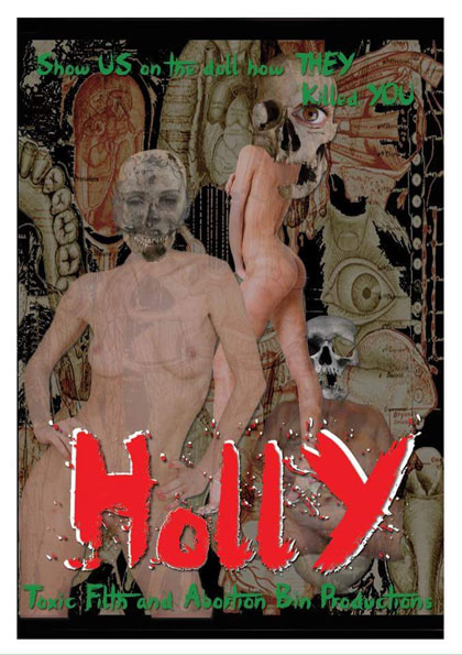 holy-art-cover